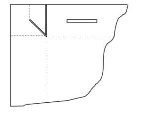 patent_u